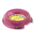Translucent Plastic Bowl 1000ml